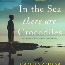 V moři jsou krokodýli - 0,99 EUR (pôvodná cena 10,41 EUR) CZ