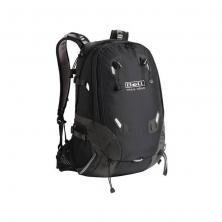 Akcia - turistický Batoh Boll TRAIL HEAD 30L - black
