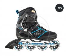 Výpredaj kolieskové korčule Rollerblade Spark 84 (zľava 41%)