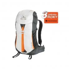 Výpredaj batohy Ferrino TORQUE 30 biely
