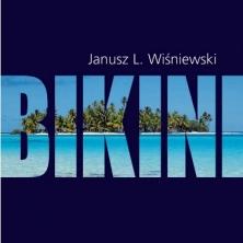 Bikini - 2,99 EUR (pôvodná cena 14,90 EUR)
