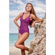 dámske plavky 8032 - cena: 23,96 €