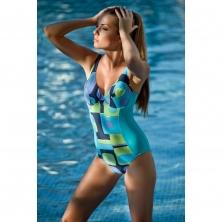 dámske plavky 8353 - cena: 27,96 €