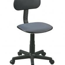 Kancelárska stolička SKAMBY sivá - 1 ks 20,- €