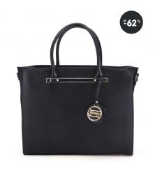 Najlacnejšie kabelky - Gessi v čiernom prevedení