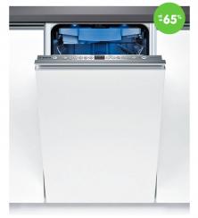 Výpredaj - umývačka riadu vstavaná Bosch
