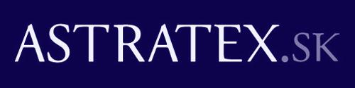 Astratex.sk výpredaj, akcie, zľavy