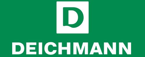 Deichmann.sk výpredaj akcie zľavy