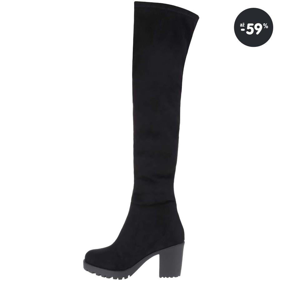 88a2a1846b3e Výpredaj topánok v ZOOT  Dámske a pánske topánky so zľavou až 59%