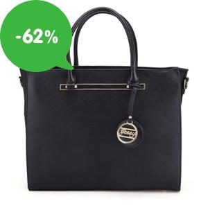 Najlacnejšie kabelky vo výpredaji so zľavou až 62%