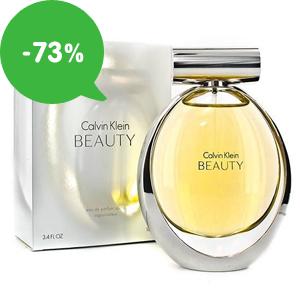 Najlacnejšie parfémy vo výpredaji – ceny znížené až o 73%