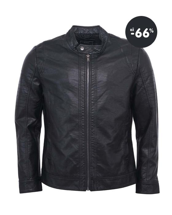 5a1a9c24e477 Výpredaj  Zľavy na oblečenie až 66% + doprava zadarmo