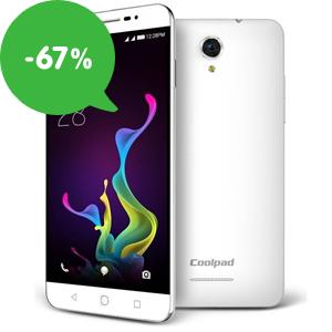 Výpredaj: Lacné mobily s Windows/Android/iOS so zľavou až 67%