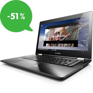 VÝPREDAJ: Lacné notebooky do 200/300/400/500 eur – zľavy až 51%