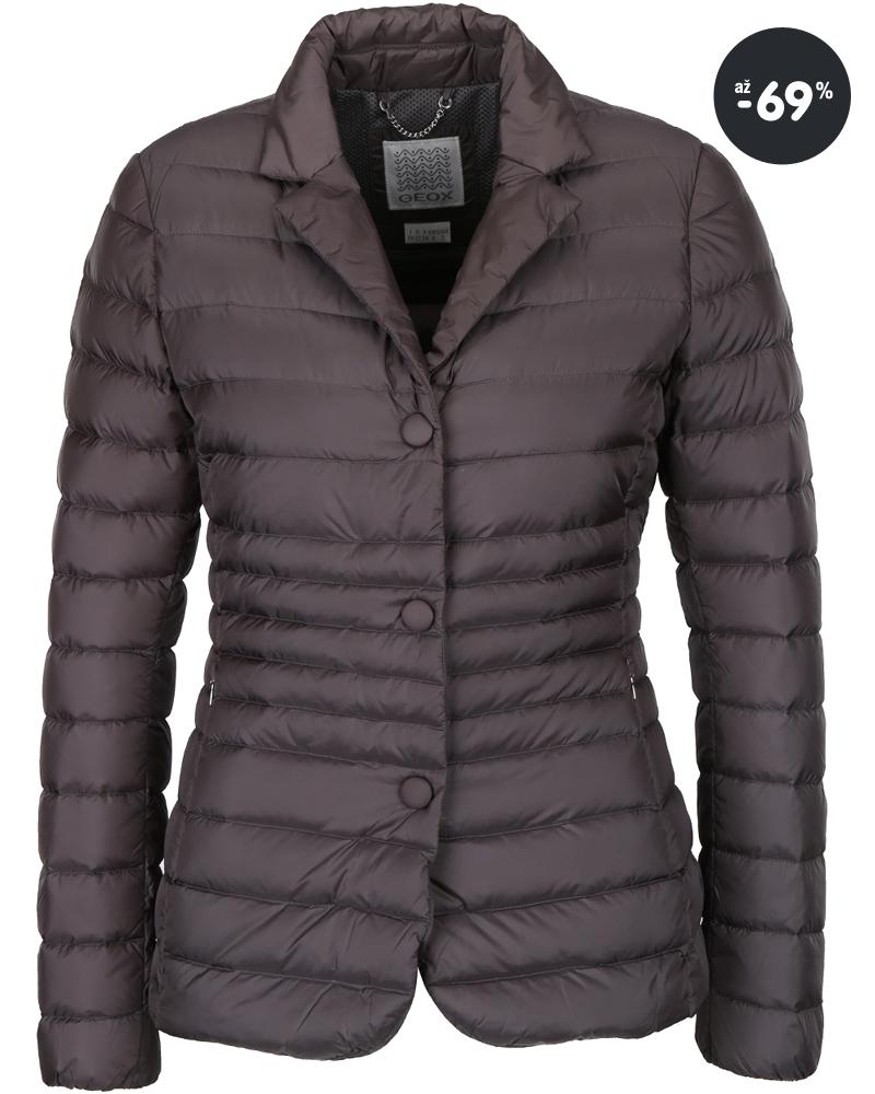 2faa74042d81 Výpredaj  Dámske kabáty a bundy so zľavou až 69% + doprava zadarmo