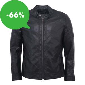 Výpredaj: Zľavy na oblečenie až 66% + doprava zadarmo